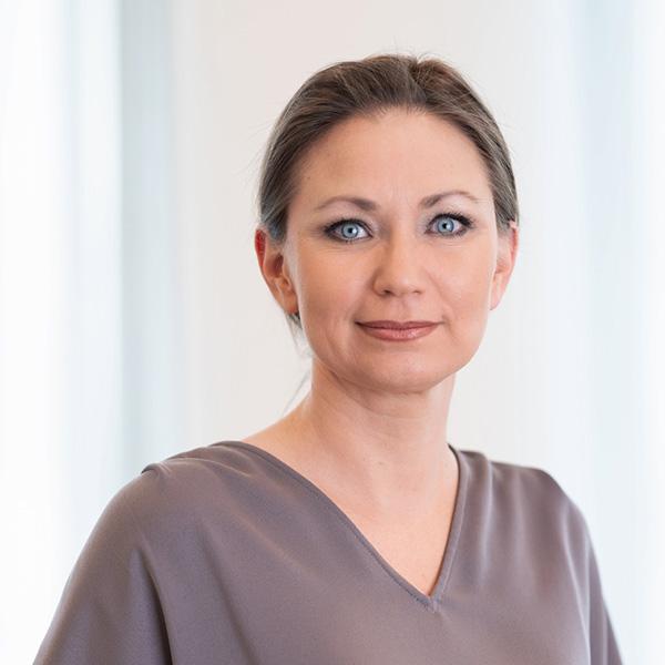 Dr. Sabine Maier
