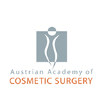 Austrian Academy of Cosmetic Surgery