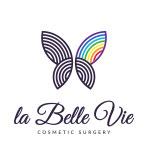 la belle vie cosmetic surgery