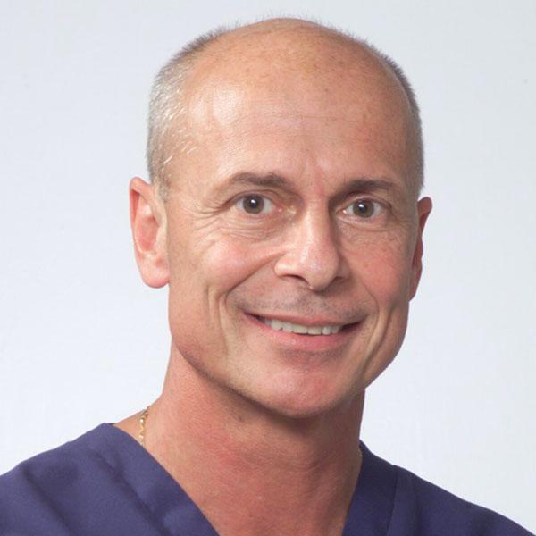 Dr. Joe Niamtu