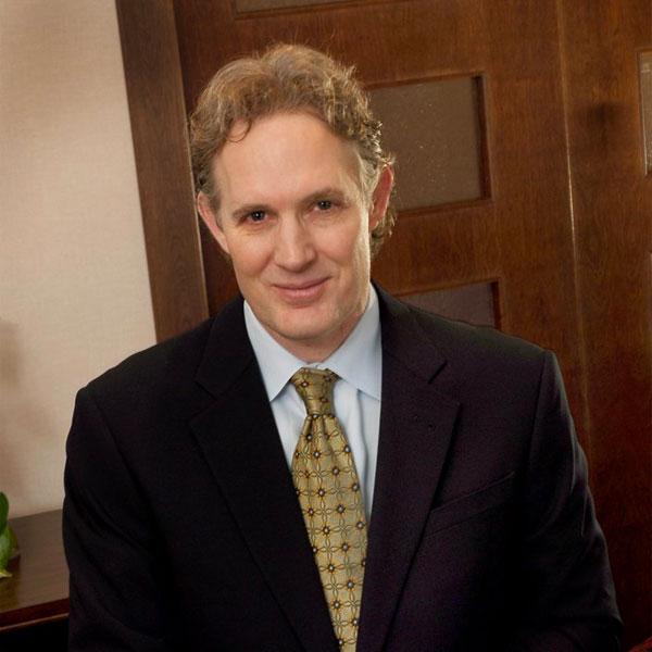 Dr. Peter M. Schmid