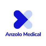 Anzolo Medical
