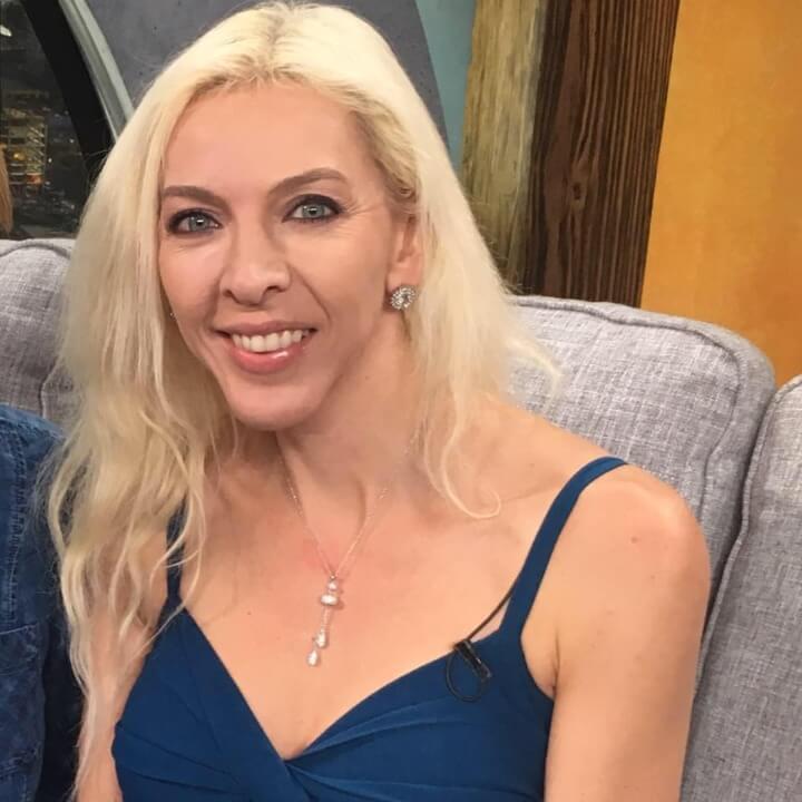Kristine Brecht, MD