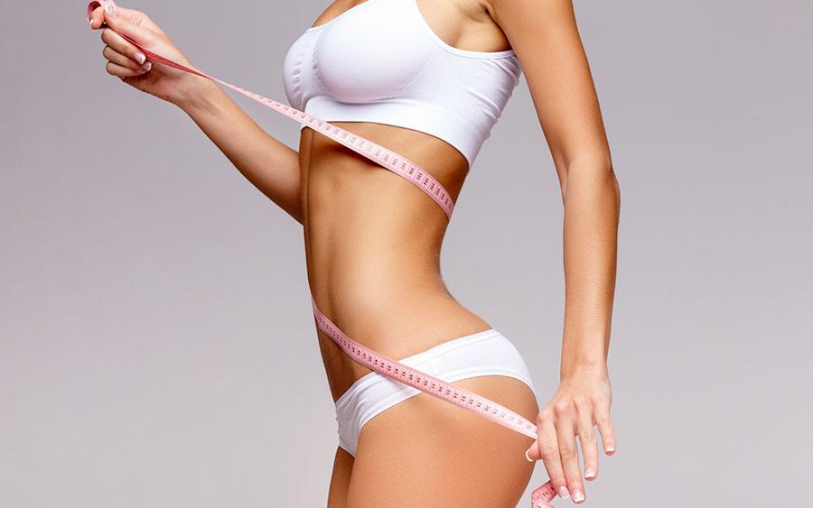 Body Surgery Workshop